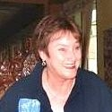Ritas Smith