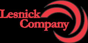 Lesnick Company Logo