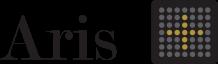Aris Corporation