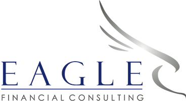 Eagle Financial Consulting Logo