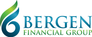 Bergen Financial Group