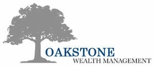 Oakstone Wealth Management