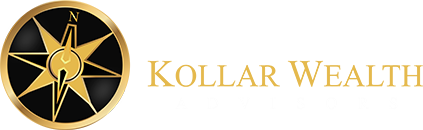 Kollar Wealth Advisors