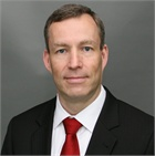 Anders Juel