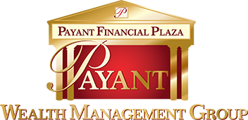 Payant | HOME