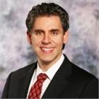 Jeffrey Walkup, CFP®