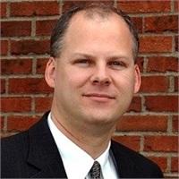 W. Brad Montgomery, CMFC
