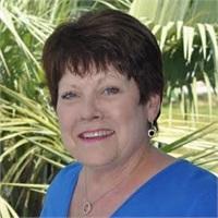 Gwen Powell