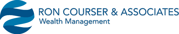 Ron Courser & Associates Logo