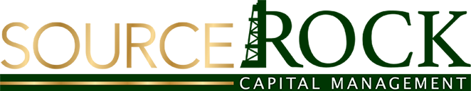 Source Rock Capital Management Logo