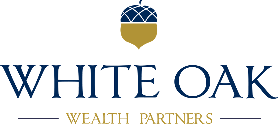 White Oak Wealth Partners