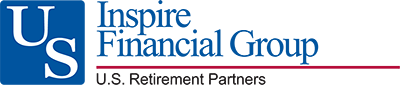 Inspire Financial Group Logo