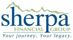 Sherpa Financial Group