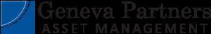 Geneva Partners Asset Management Logo