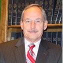 GREGORY W. BUTLER, ChFC®, CFP®, CLU®