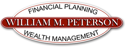 William Peterson Financial Planning