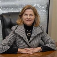 Kathy Kueider CLU, ChFC, MSFS