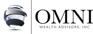 OMNI Wealth Advisors, Inc
