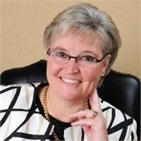 Susan Finefrock, CFP®