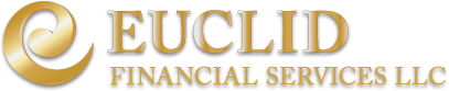 Euclid Financial Services Logo