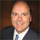 Gerald P. Dufault, CFP®