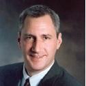 BEN T. HUDDLE, CFP®, MBA, CRPC