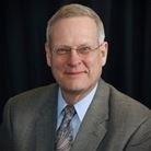 Tod R. Phillips, CLU, ChFC