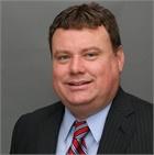 Michael Livingston, CFP®