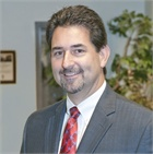 Mark A. Fezza, CFP®, MBA