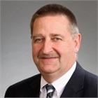 Mark Schreiber, CPA