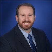 Matthew J. Condon, CFP®