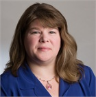 Michelle A. Howland