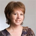 Denise A. Tatsis