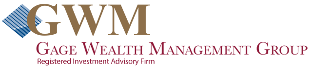 Gage Wealth Management Group