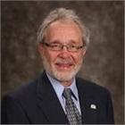 Paul C. Miller, CLU, ChFC