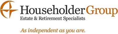 Householder Group Logo