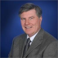 Thomas J. Sullivan, CFP®