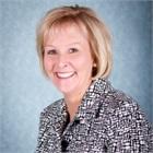 Pennie Jensen