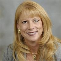 M. Elizabeth Braznell, CPA