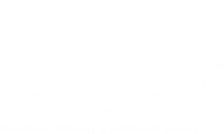 SageGuard Financial Group
