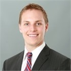 James W. Scott CFP®