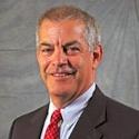 Charles F. Hais, Jr, ChFC, CLU