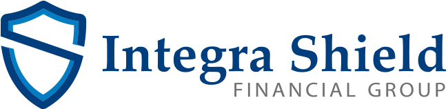 Integra Shield Financial Group - Plymouth, MN
