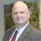 Daryl J. LePage, CFP®