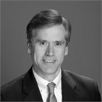 John Healy, CFA